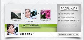 20 facebook business page templates free u0026 premium templates