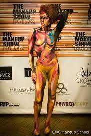 dallas makeup school cmc makeup school the dallas makeup show makeup schools makeup