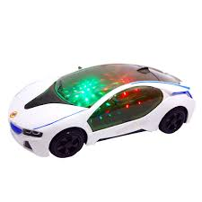 police car toy cool new car flashing led led light music sound electric toy cars