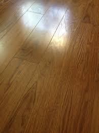 How Long Does Laminate Flooring Need To Acclimate Bedroom How To Pergo Laminate Flooring Courtney U0027s Craftin U0026cookin