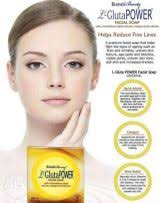 Gluta Vire power gluta view all ads available in the philippines ph