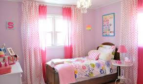 Kids Room Curtains by Kids Bedroom Curtains Design A1houston Com
