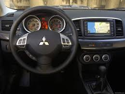 mitsubishi galant interior 2008 mitsubishi lancer 2 0 di d related infomation specifications