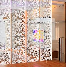 20pcs room divider room partition wall room dividers partitions