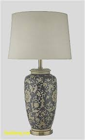table lamps design luxury bhs lighting sale table lamps bhs