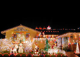 vacation ideas for thanksgiving christmas vacation ideas top 10 christmas destinations