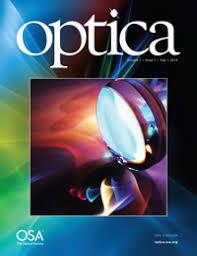 osa swept source optical coherence tomography and tunable lens