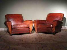 Club Armchairs Saltz Club Chair Ranch Love Pinterest Room Leather Club