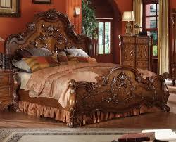 bedroom solid wood bedroom furniture save solid wood white