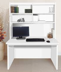 Desks For Home Office Uk Home Office Uk Writing Desk With Hutch Reviews Wayfair Co Uk