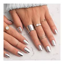 nail trends 5 cold weather nail art ideas