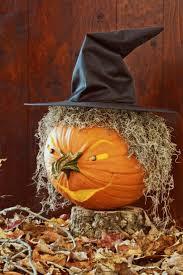best 25 unique pumpkin carving ideas ideas on pinterest pumpkin