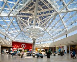 in store target christiana mall black friday 2017 christiana mall u2013 lorenc yoo design