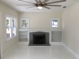 find seminole heights bungalows with pools big yards