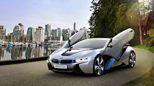 audi costly car bmw i8 one of the s expensive car fantabulous