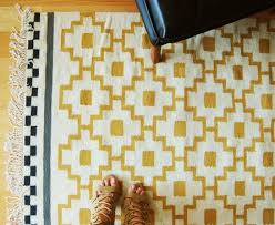 Small Yellow Rug 23 Best Images About Rugs On Pinterest Moroccan Rugs Carpets