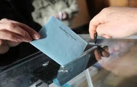 bureau de vote neuilly sur seine législatives 2017 en seine denis 4 députés fi et trois en