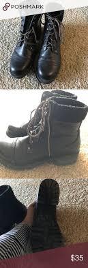 dsw womens boots size 12 black combat boots black combat boots size 12 and combat boot