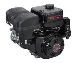 100 40 ohv parts manual mtd gas trimmer model 41adz45c799