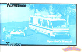 1986 winnebago chieftain wiring diagram the best wiring diagram 2017