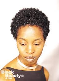 weave on short afro hair the hair gallery for short natural weave or braids fashion