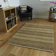 Stain Resistant Rugs Durable Hard Wearing Natural Seagrass Rugs Stain Resistant Stylish