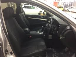 lexus car parts auckland 2008 nissan skyline 350gt type s used car for sale at gulliver