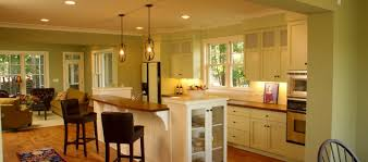 Decorating Ideas For Open Floor Plans Beautiful Interior Design Ideas For Open Floor Plan Photos