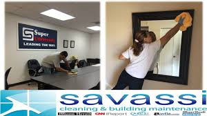 office cleaning pompano beach fl youtube
