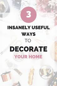 Decorating Home 17205 Best Decor This Board Beautiful Images On Pinterest
