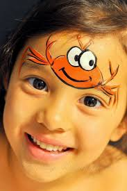 259 best face painting boys images on pinterest face paintings