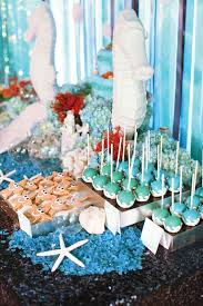 Under The Sea Centerpieces by 16 Best Fiesta En El Mar Images On Pinterest Centerpieces