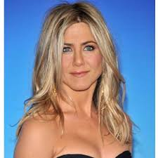 what is the formula to get jennifer anistons hair color btc exclusive jennifer aniston s most requested color formula