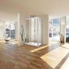 cabina doccia roma doccia tonga