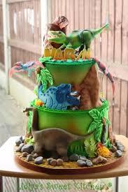 dinosaur cakes t rex birthday cake best 25 t rex cake ideas on dinosaur