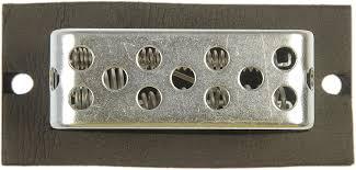 amazon com dorman 973 018 blower motor resistor for chrysler