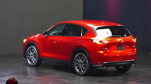 mazda north america mazda diesel powertrain coming to north america news u0026 features