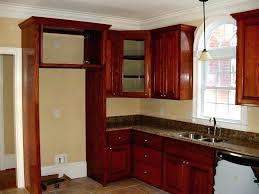 Kitchen Cabinets Storage Solutions Corner Cabinet Storage Solutions Cabinet Storage Solutions