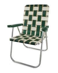 Lightweight Aluminum Webbed Folding Lawn Chairs Folding Aluminum Lawn Chairs