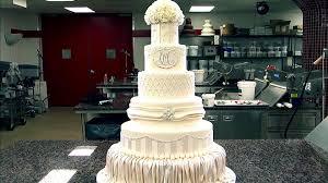 fã llungen hochzeitstorte cake alle folgen trailer tlc tlc
