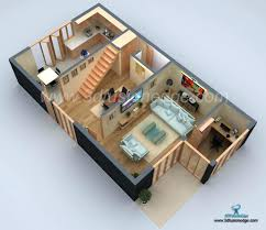 3d Home Design Software Tutorial 3d Floor Plan Rendering U2013 Laferida Com