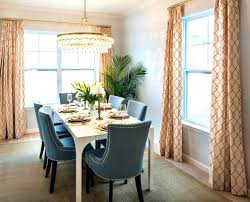 Beachy Dining Room Sets - articles with beach themed dining room chairs tag surprising