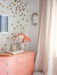 Feminine Bedroom Furniture by Bedroom Furniture For Working Women