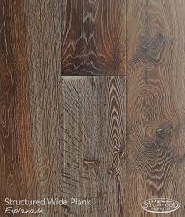 Engineered Hardwood Flooring Wide Plank Engineered Hardwood Flooring Fogg Stonewood Products