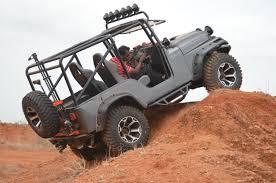 modified open thar modified jeeps and open jeeps for sale mahindra thar u0026 bolero