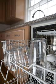 Fisher And Paykel Nautilus Dishwasher Manual Troubleshooting An F1 Error In A Fisher U0026 Paykel Dishwasher Hunker