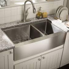 sinks black ceramic sink composite on black kitchen sink lowes