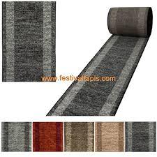 tapis de cuisine sur mesure tapis de cuisine grande longueur idées de décoration capreol us