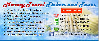 Marxcy travel tickets and tours home facebook