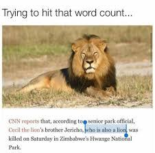 Lion Meme - the best lion memes memedroid